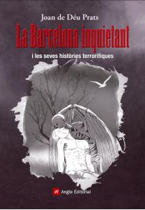 la-barcelona-inquietant-portada-min